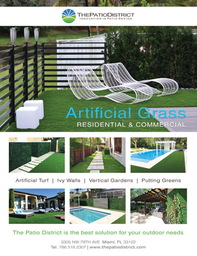 THE PATIO DISTRICT We Will Help You Design The Outdoor Living Space Of Your  Dreams By Bringing Together Your Vision And Our Knowledge To Create A  Unique ...