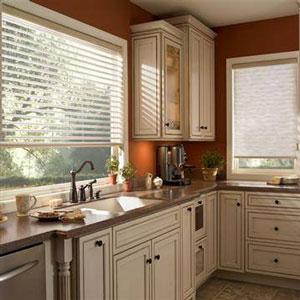 Florida decor window treatments page custom drapes for International decor window treatments