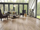 quality flooring showrooms featuring wood floors, laminates, marble tile, granite and much more